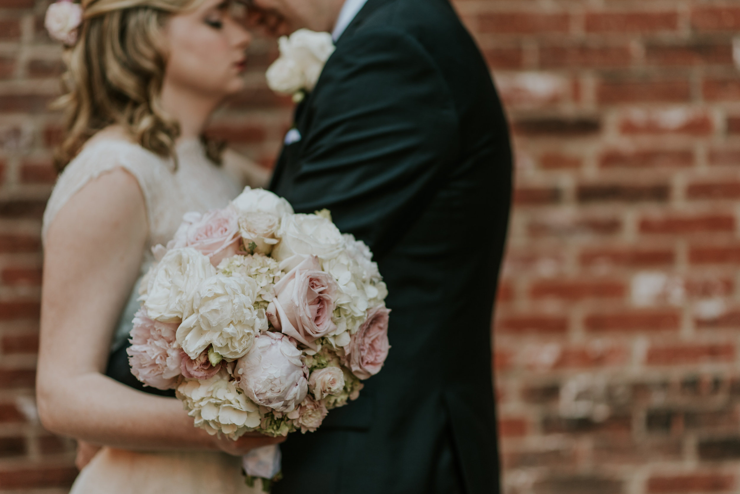 22 Philadelphia Wedding Bride Bouquet Rose Peony Hydrangea Aribella Events.jpg