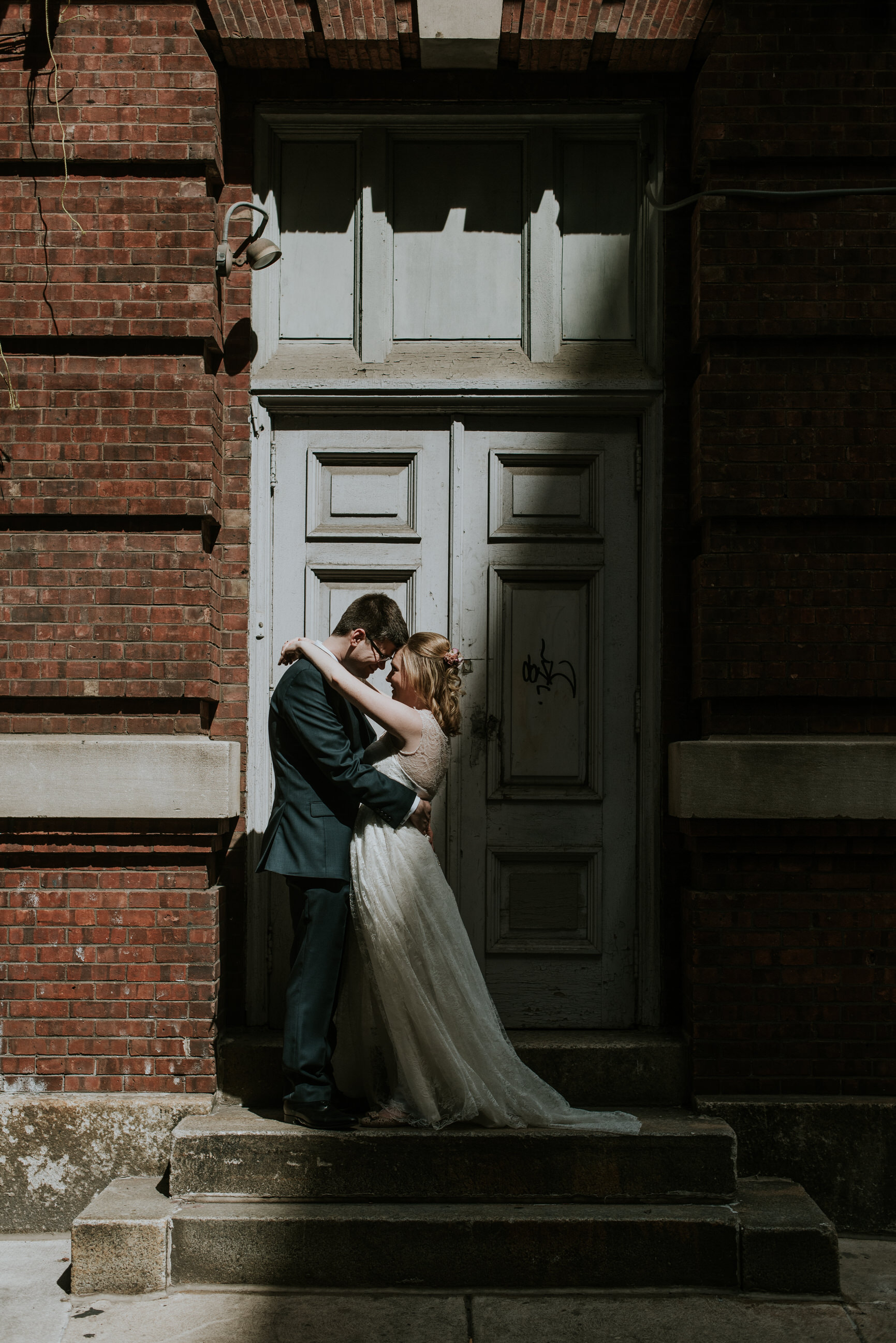 25 Philadelphia Wedding PAFA Bride Groom Aribella Events.jpg