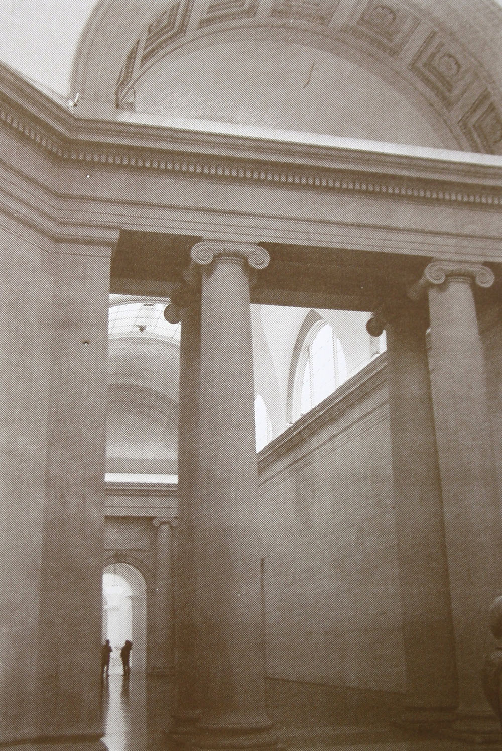 Tate Britain Hidden Meaning #1