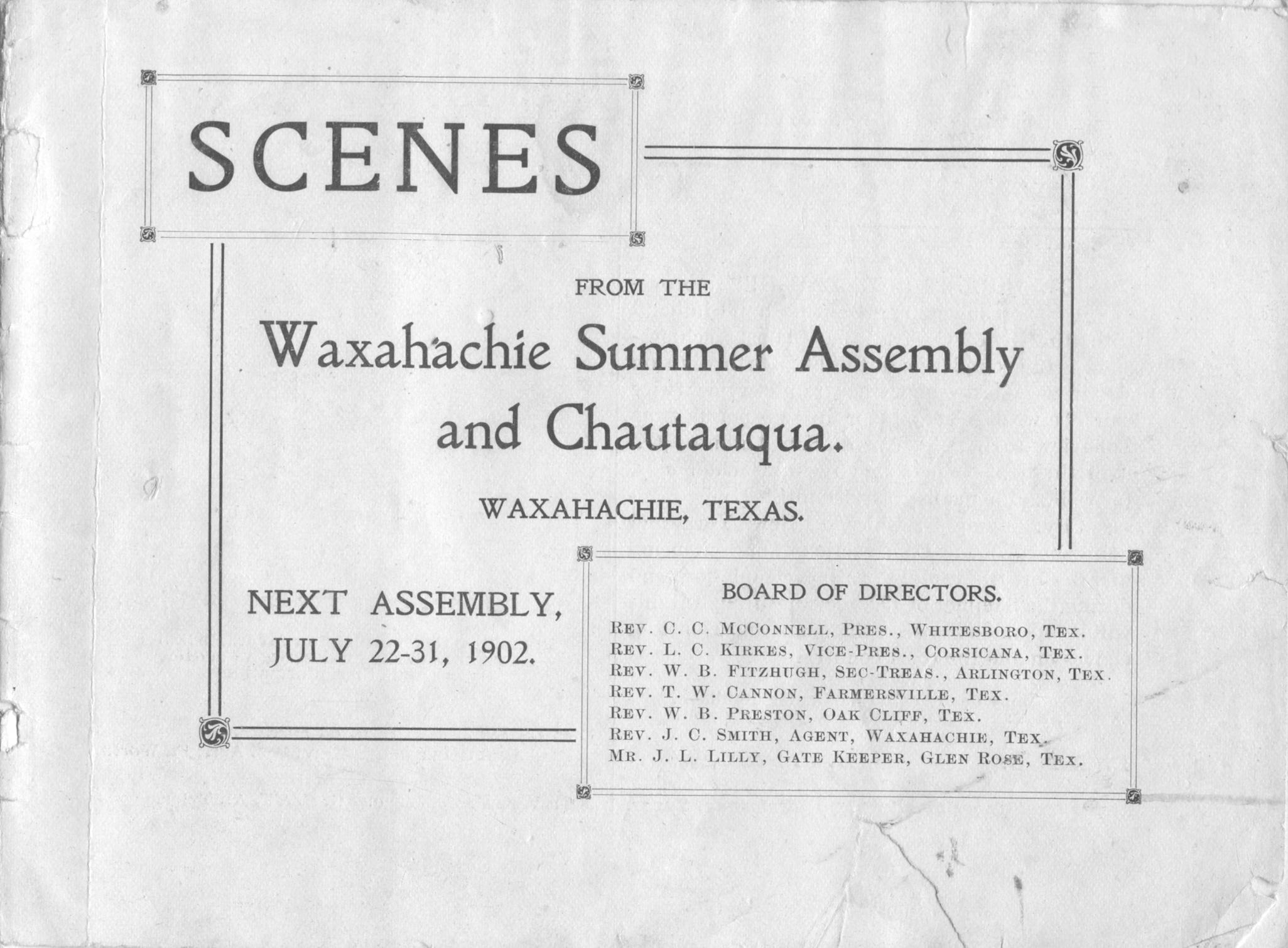 CP 1902, 1st page.jpg