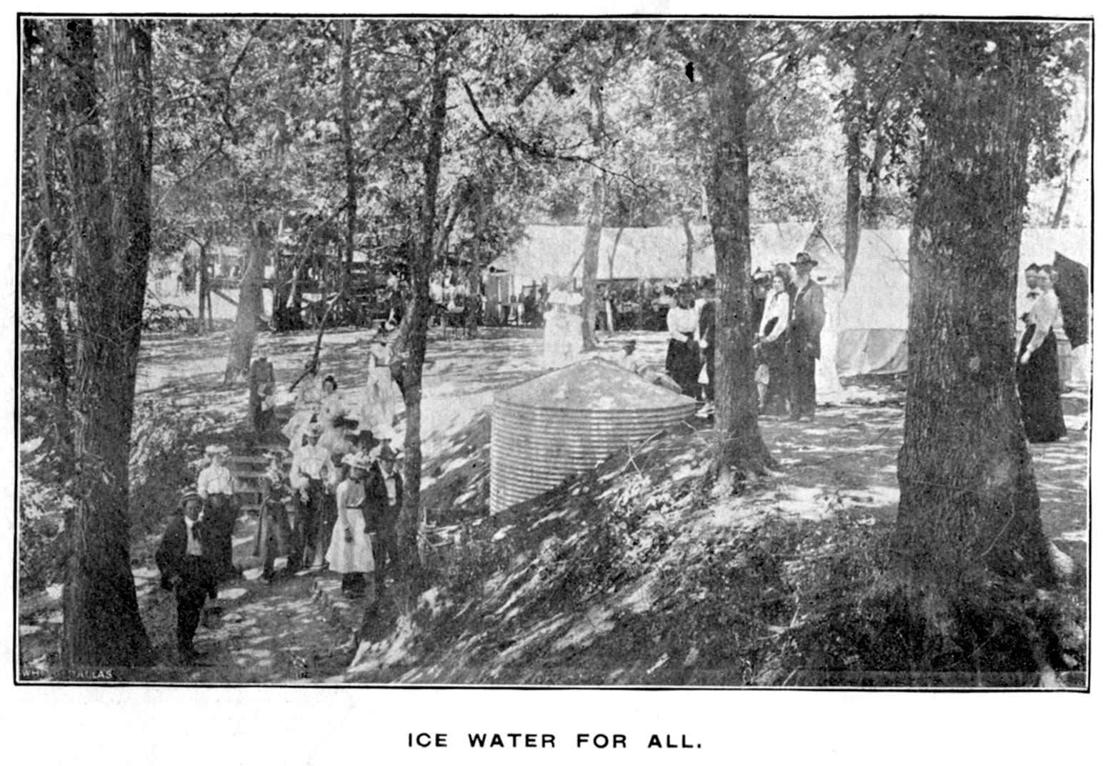 CP 1902, Ice Water.jpg
