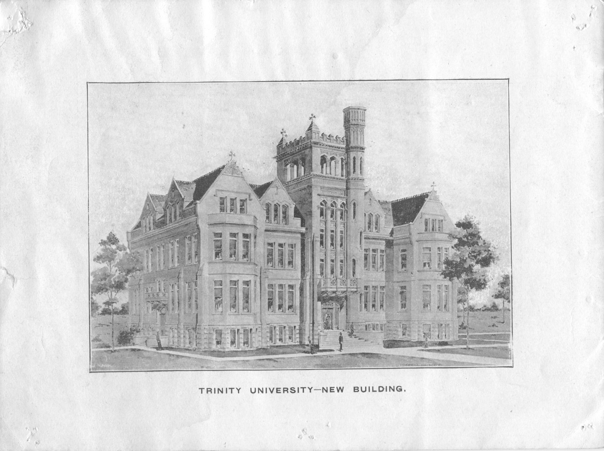 CP 1902, Trinity back page.jpg