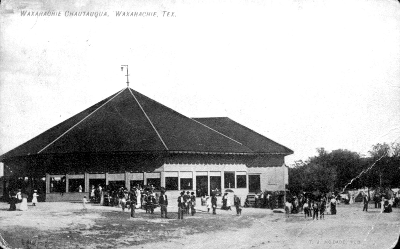 15_Chautauqua Auditorium.jpg