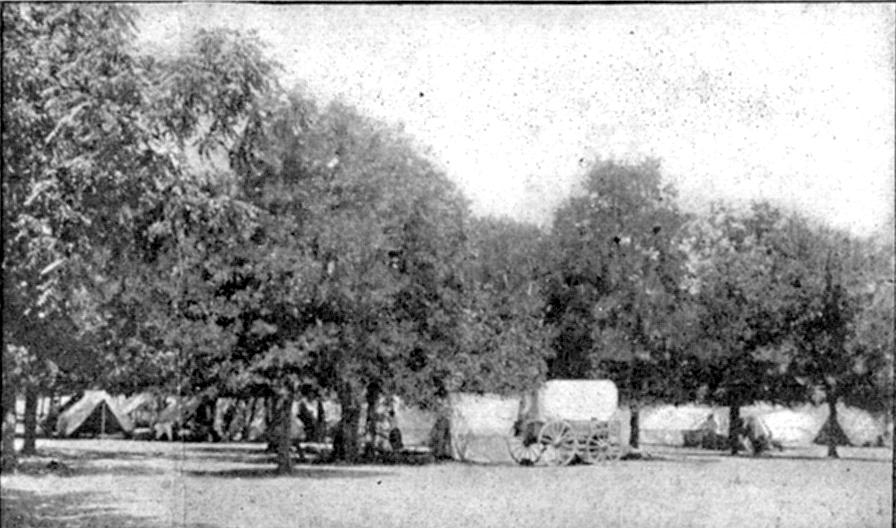 19_Tents _Wagons.jpg
