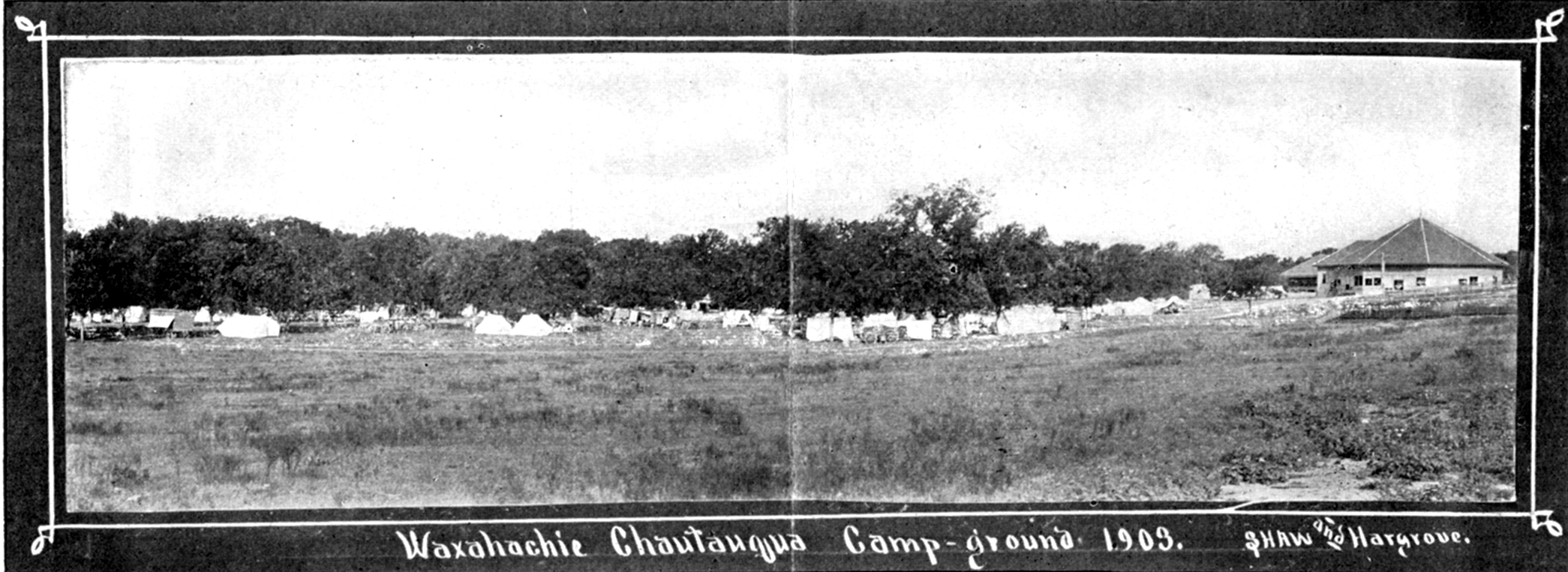 20_Panorama Campgrounds & Chaut.jpg