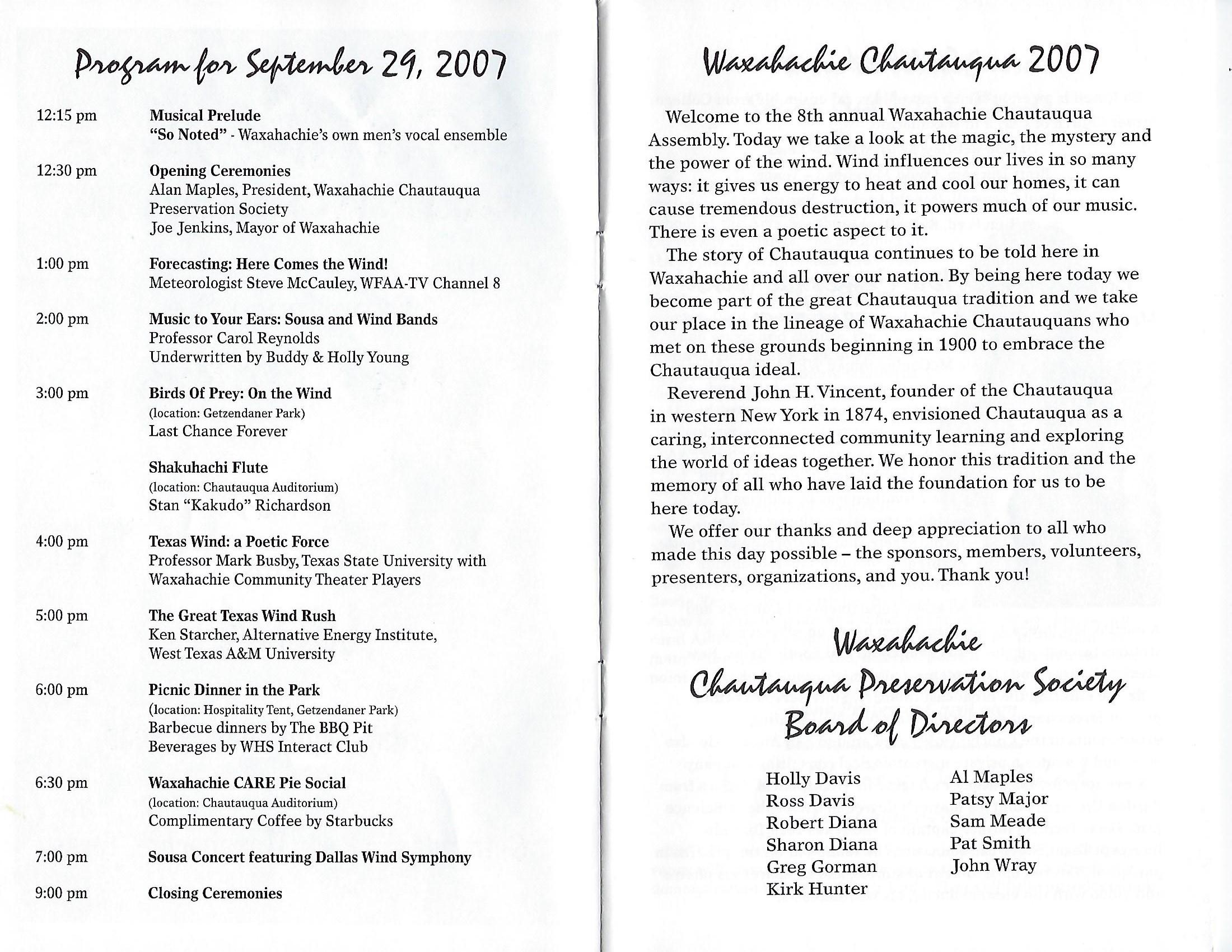 2007-2_Program p2-3.jpg