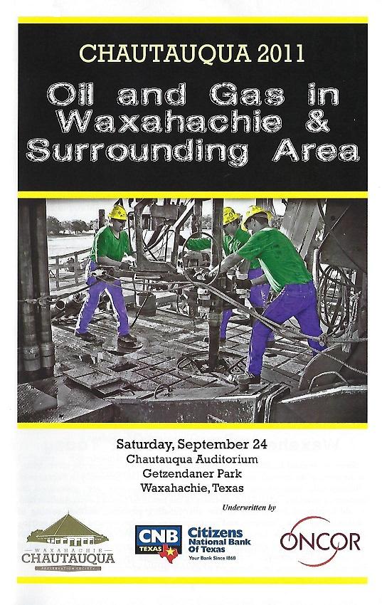 2011_Program_cover_front.jpg