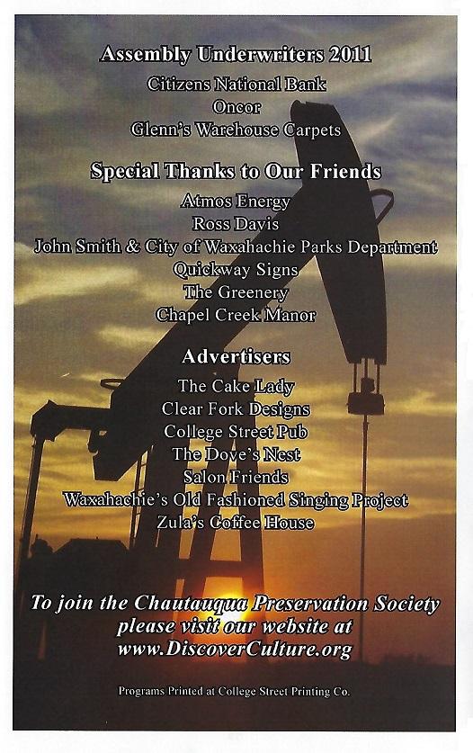2011_Program_cover_back.jpg