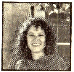 2000-KathleenCampbell-2.jpg