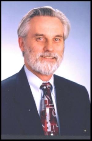 2002-bishop-colo-200.jpg