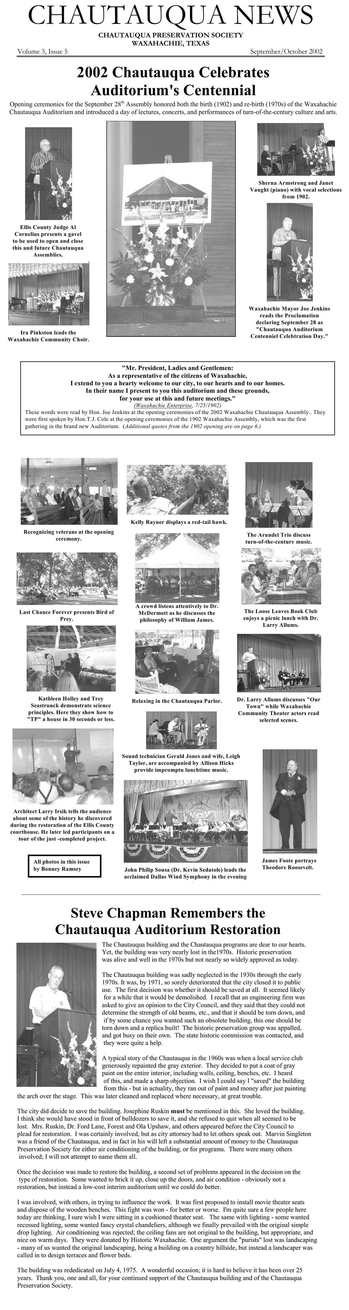 newsletter-Oct-2002-v2.jpg