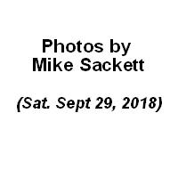 Photos-Mike-Sackett.jpg