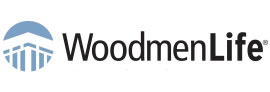 woodmen-logo.jpg