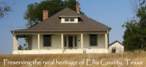 Rural heritage farm.png