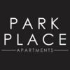 Park Place Apart.png