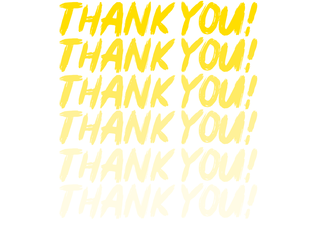 THANK (4).png