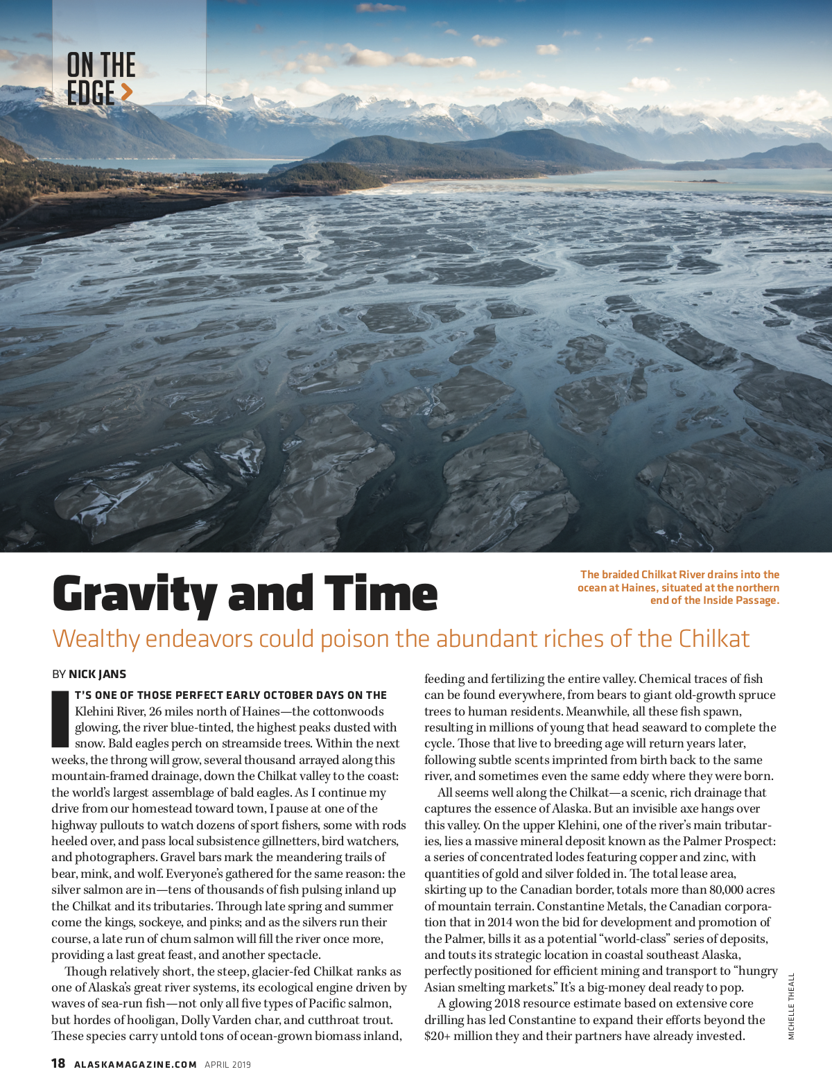 AKMMG_190400_OTE Gravity and Time (1).png
