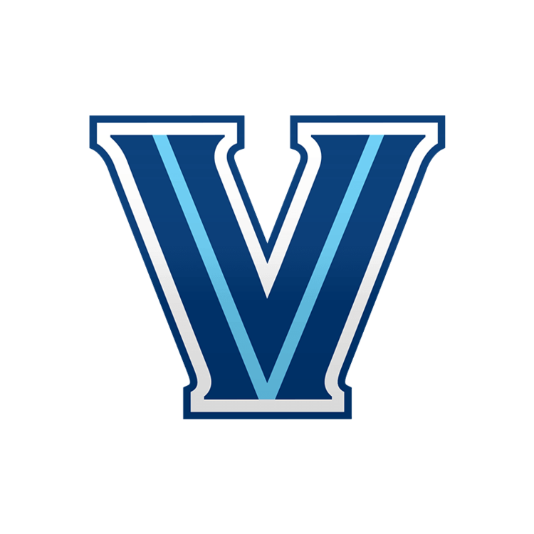 kisspng-villanova-university-villanova-wildcats-men-s-bask-villanova-wildcats-men-s-basketball-5b2682df4056a6.3923154015292505272635.png