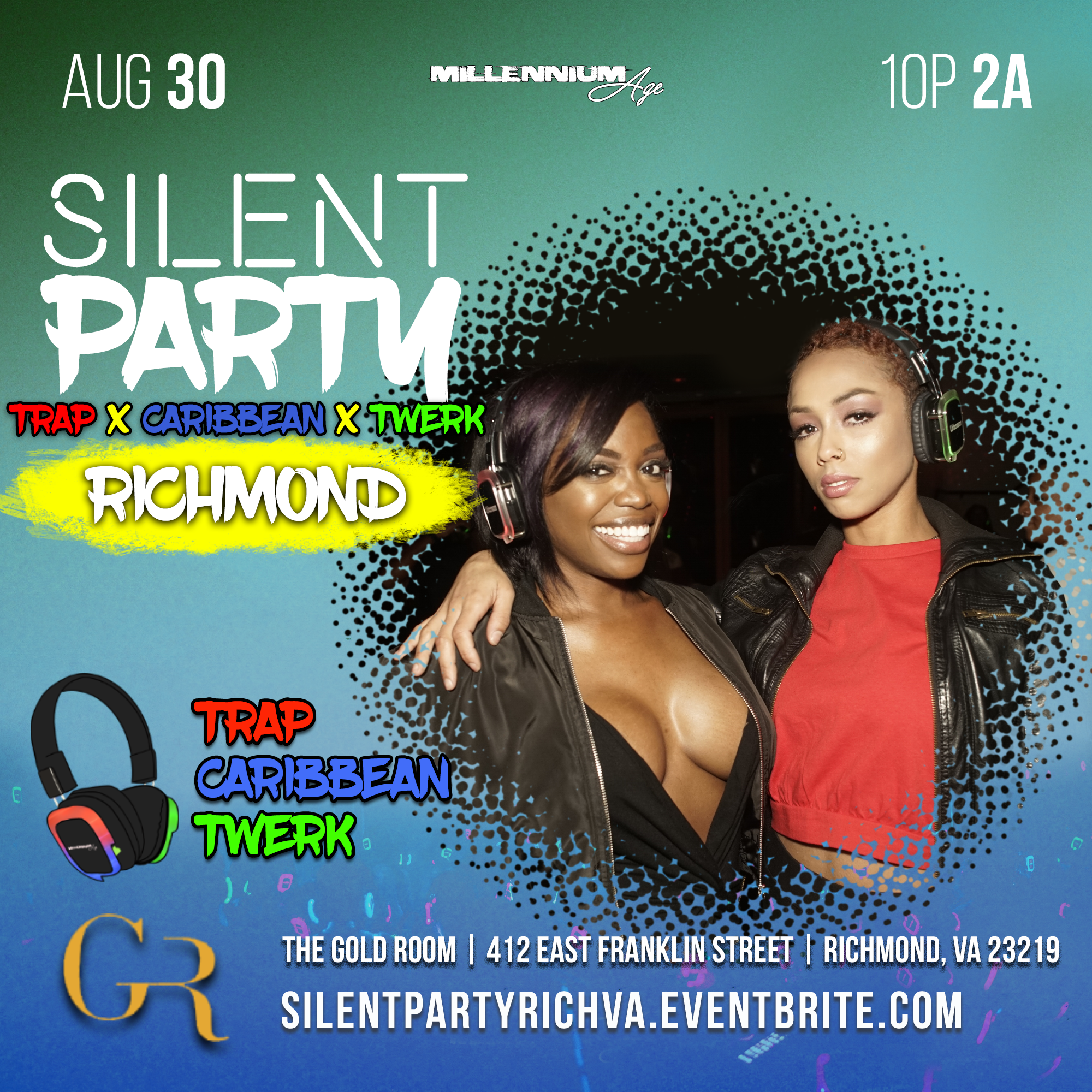 SilentParty-Main.png