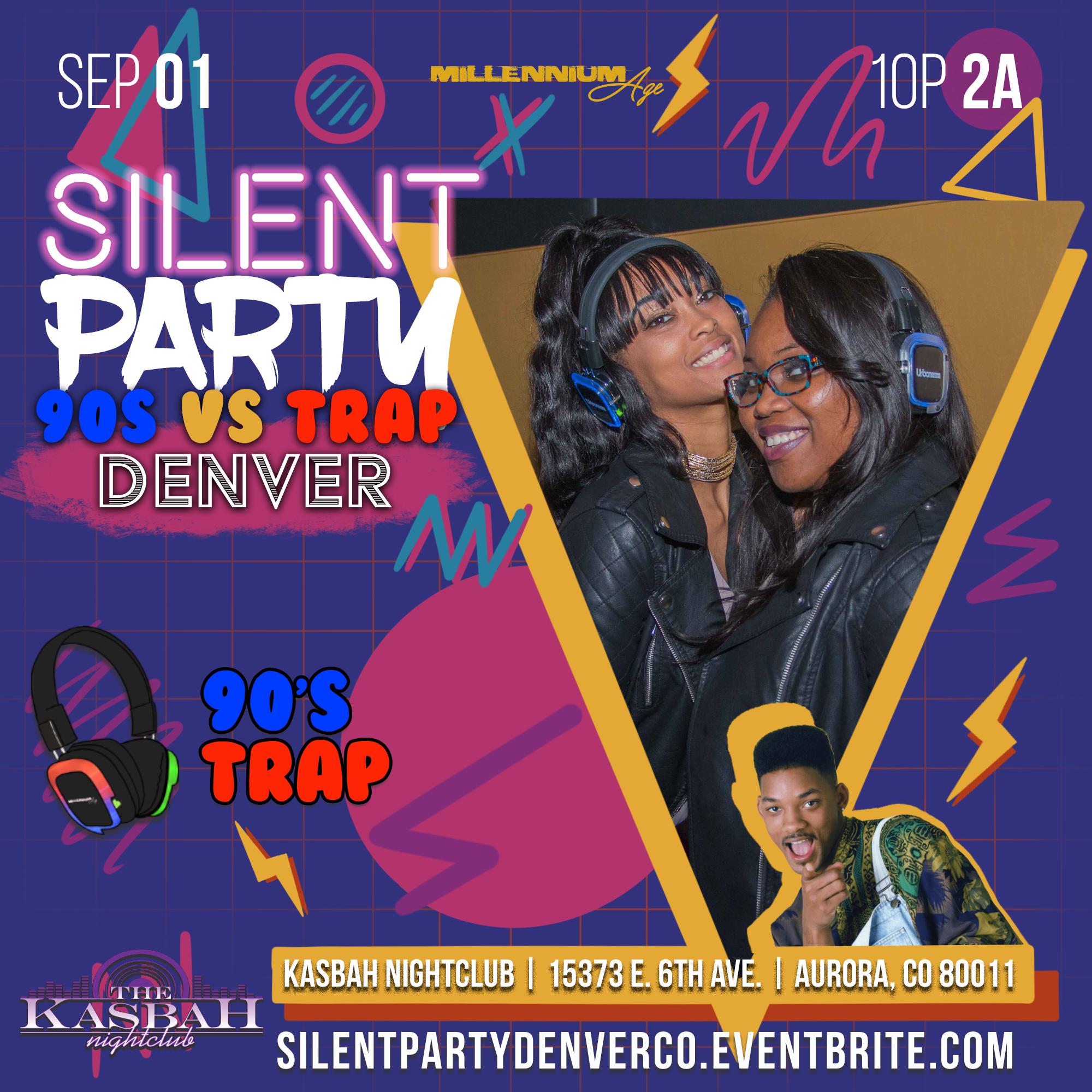 SilentParty-90SMAIN.png