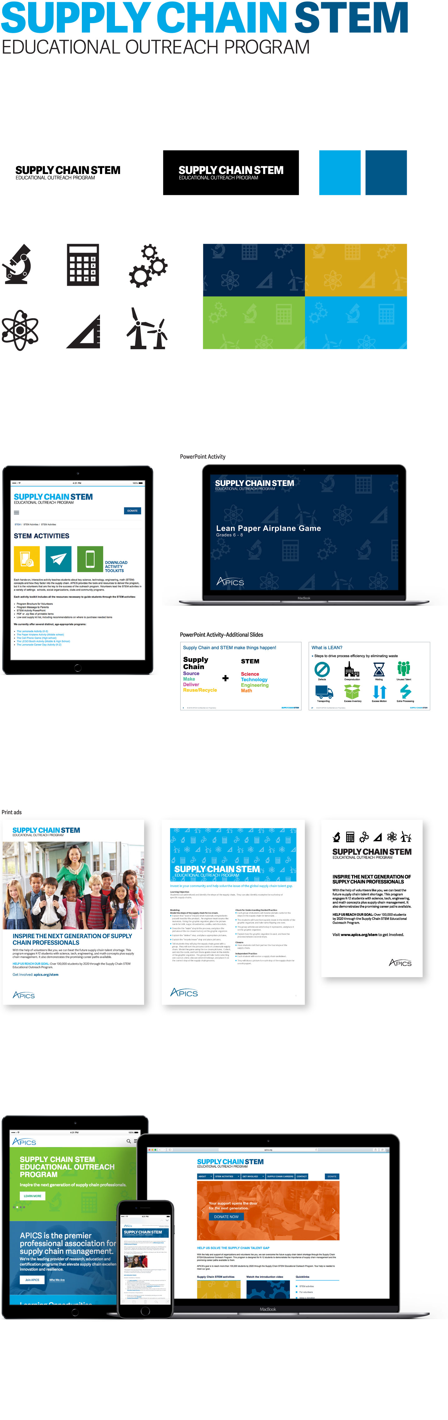 STEM_ss_brand_elements.jpg