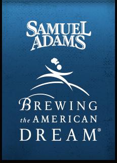 ABC+ Sam Adams Pitch Room