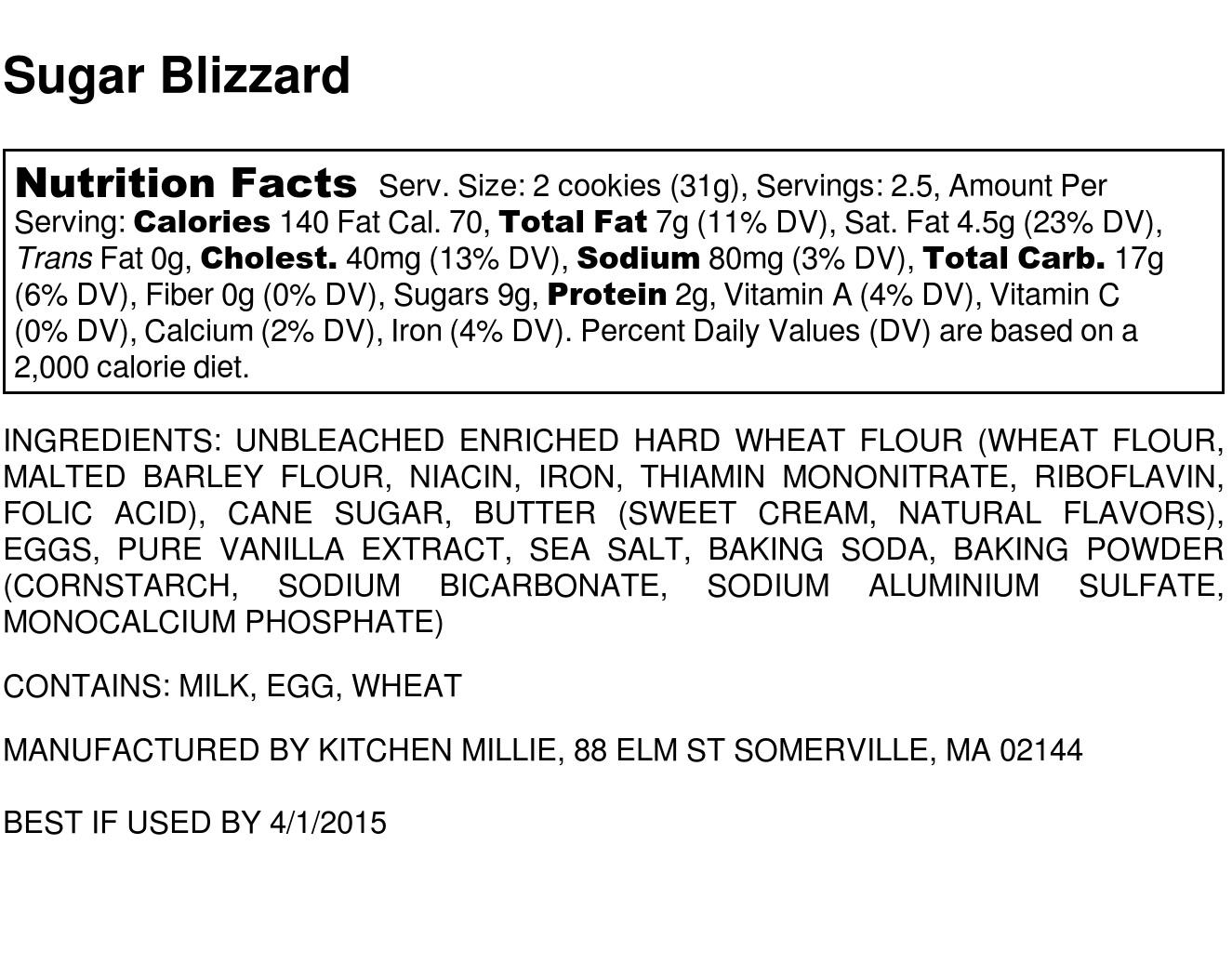 Sugar Blizzard - Nutrition Label.jpg
