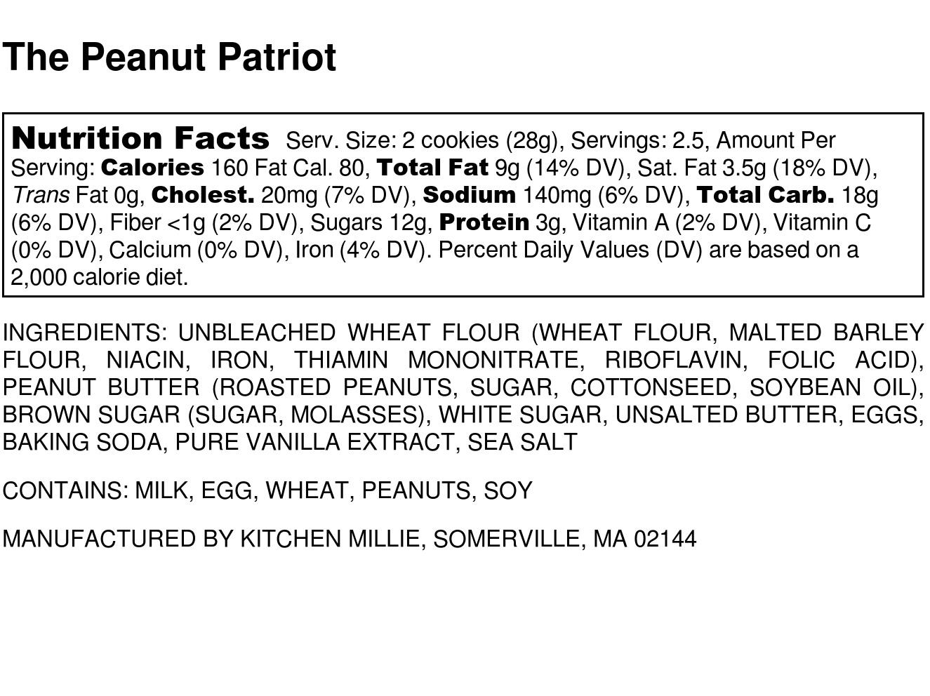 The Peanut Patriot  - Nutrition Label (1).jpg