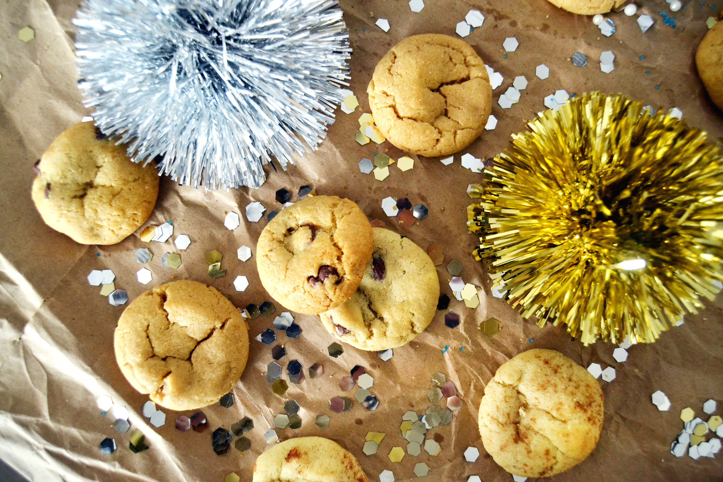 New Year's Even Chocolate Chip Cookies.jpg