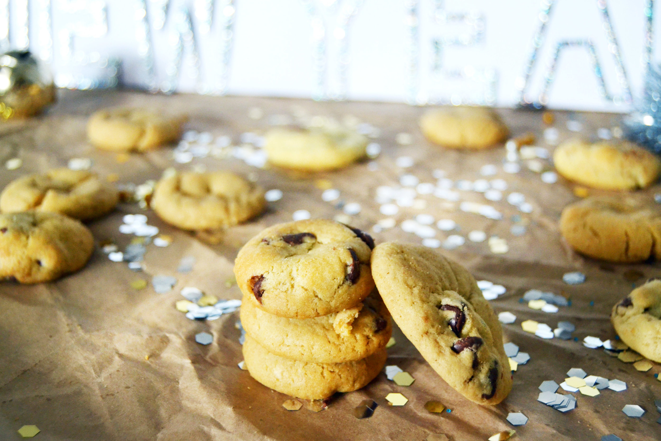 New Year's Chocolate Chip Cookies.jpg