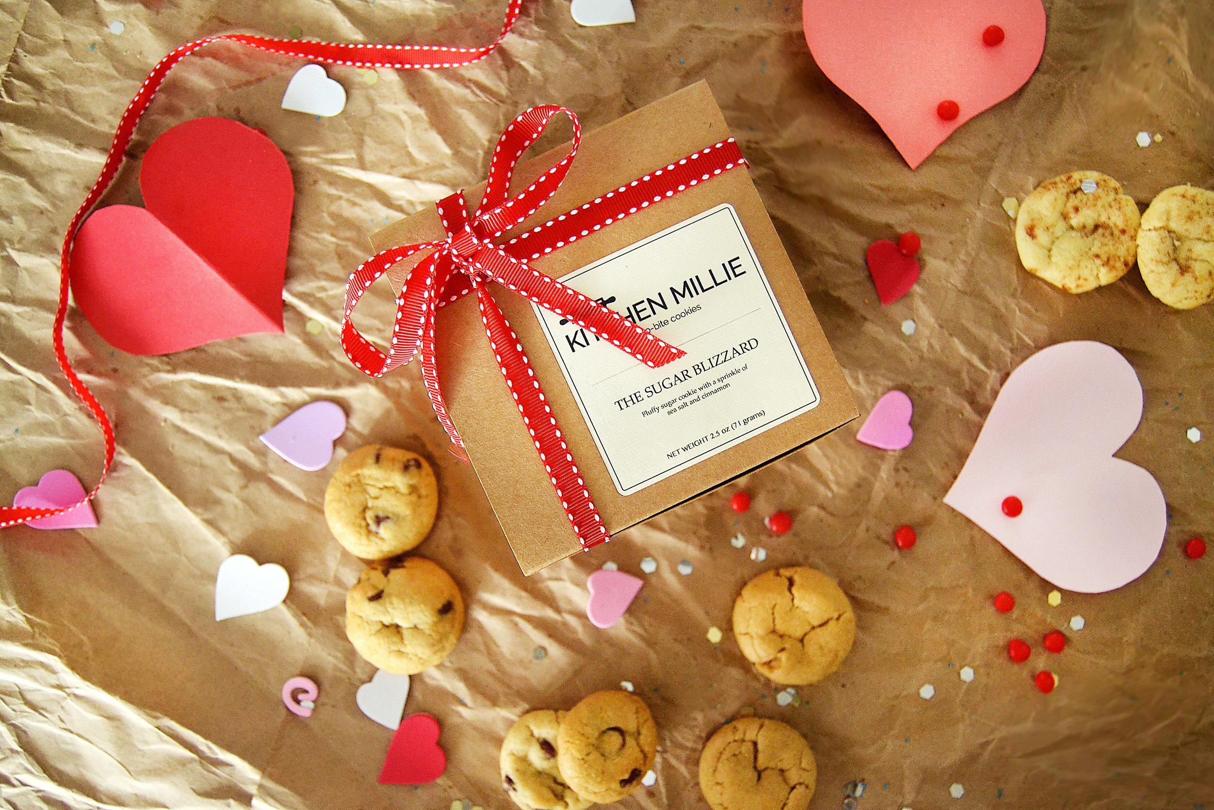 Kitchen Millie Valentine's Day Cookies.jpg