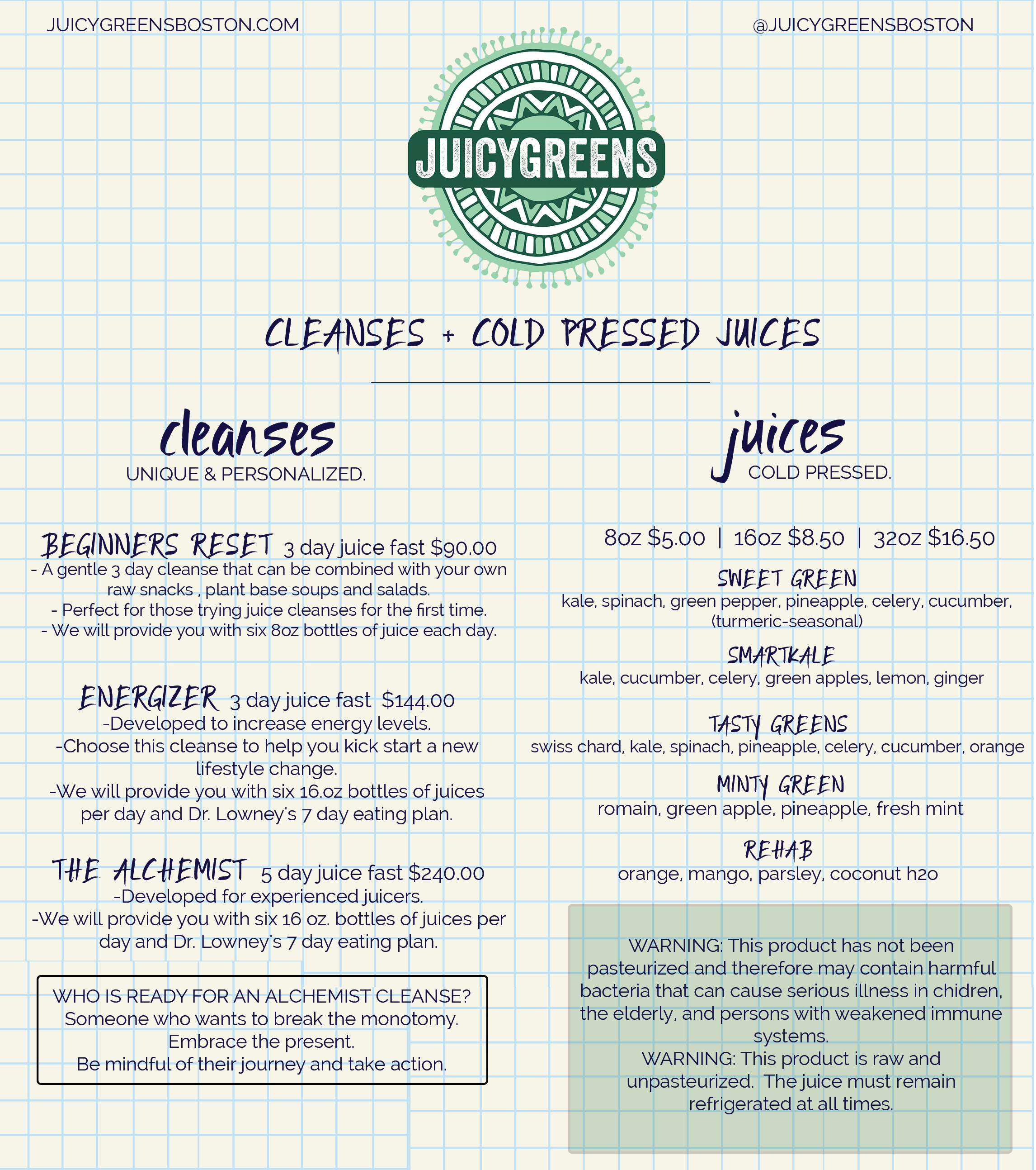 JUICYGREENS MENU PAGE 1.jpg