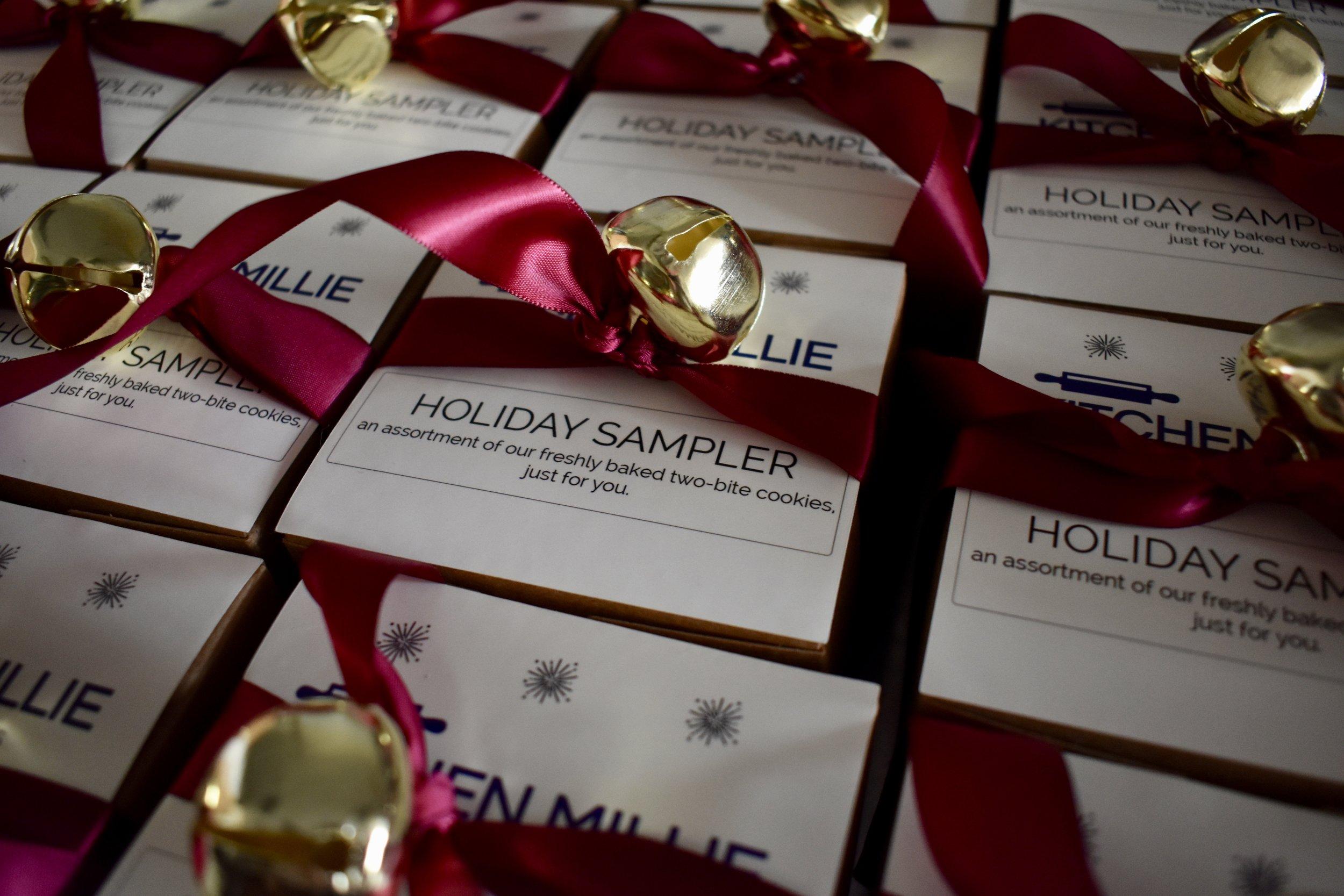 Classic Box KM Holiday.jpeg