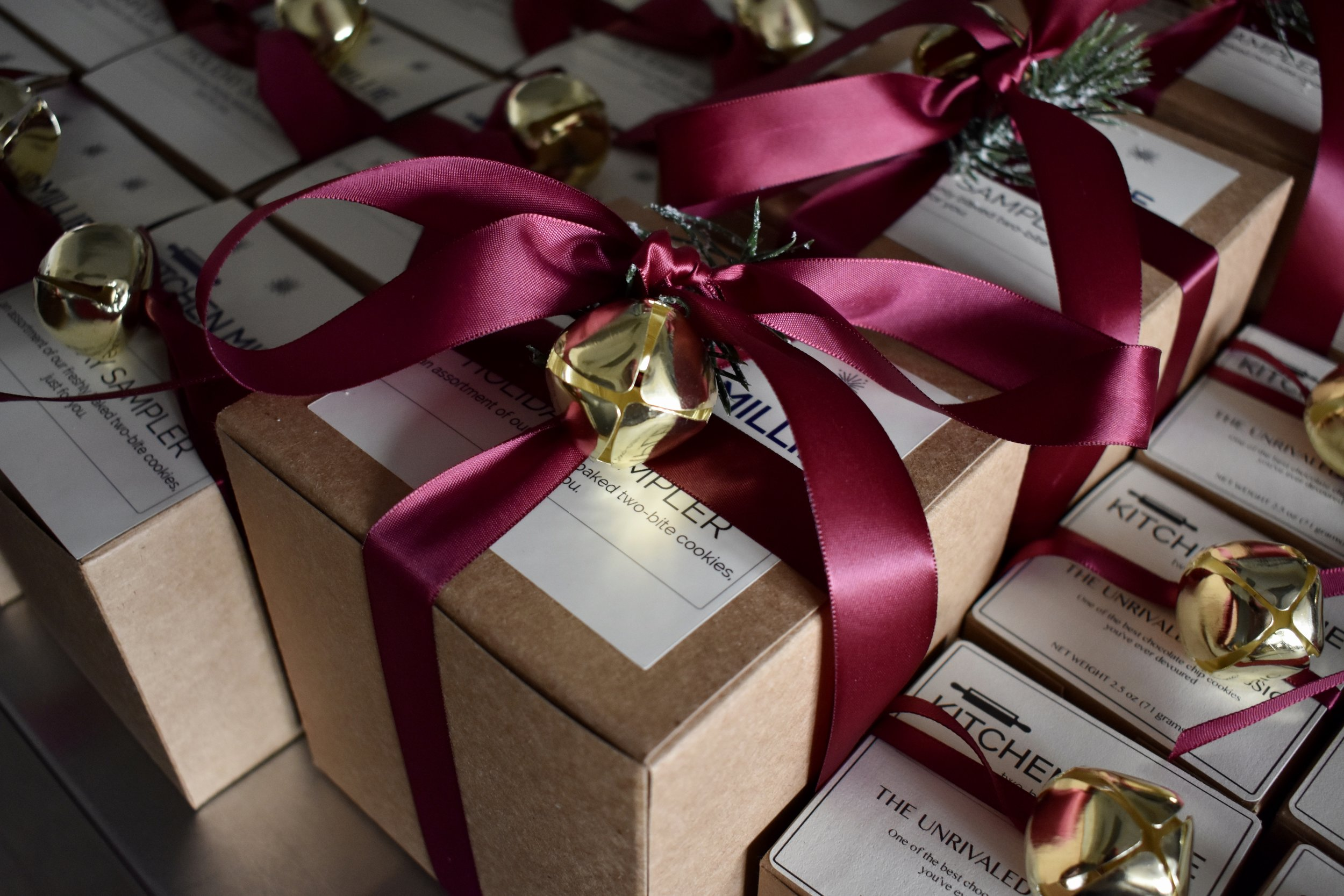 Premium Box KM Holiday.jpeg