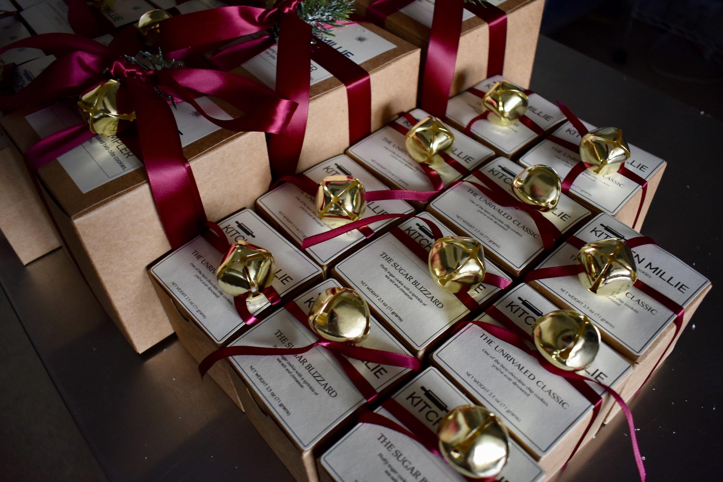 KM Mini Holiday Gift Boxes.jpeg