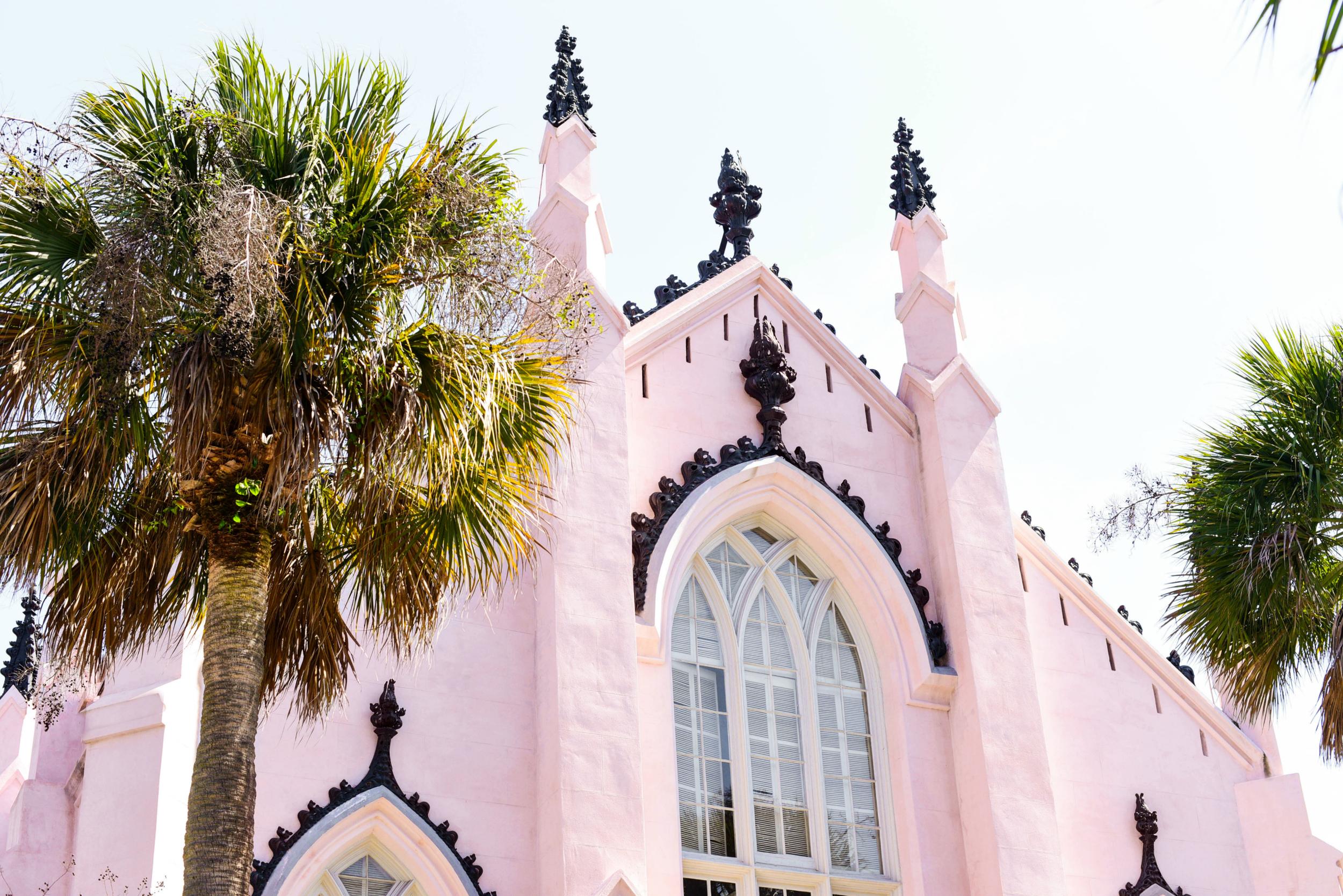 Charleston 13.jpg