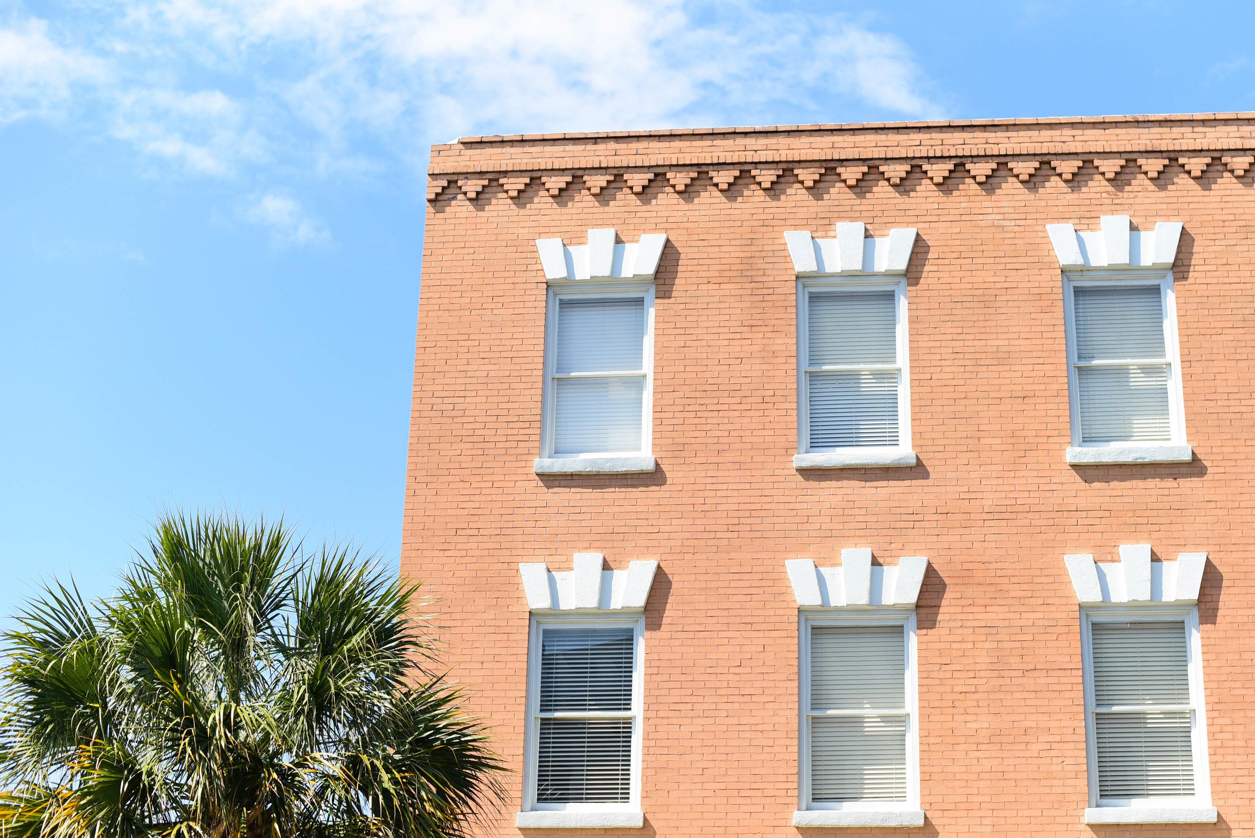 Charleston 19.jpg