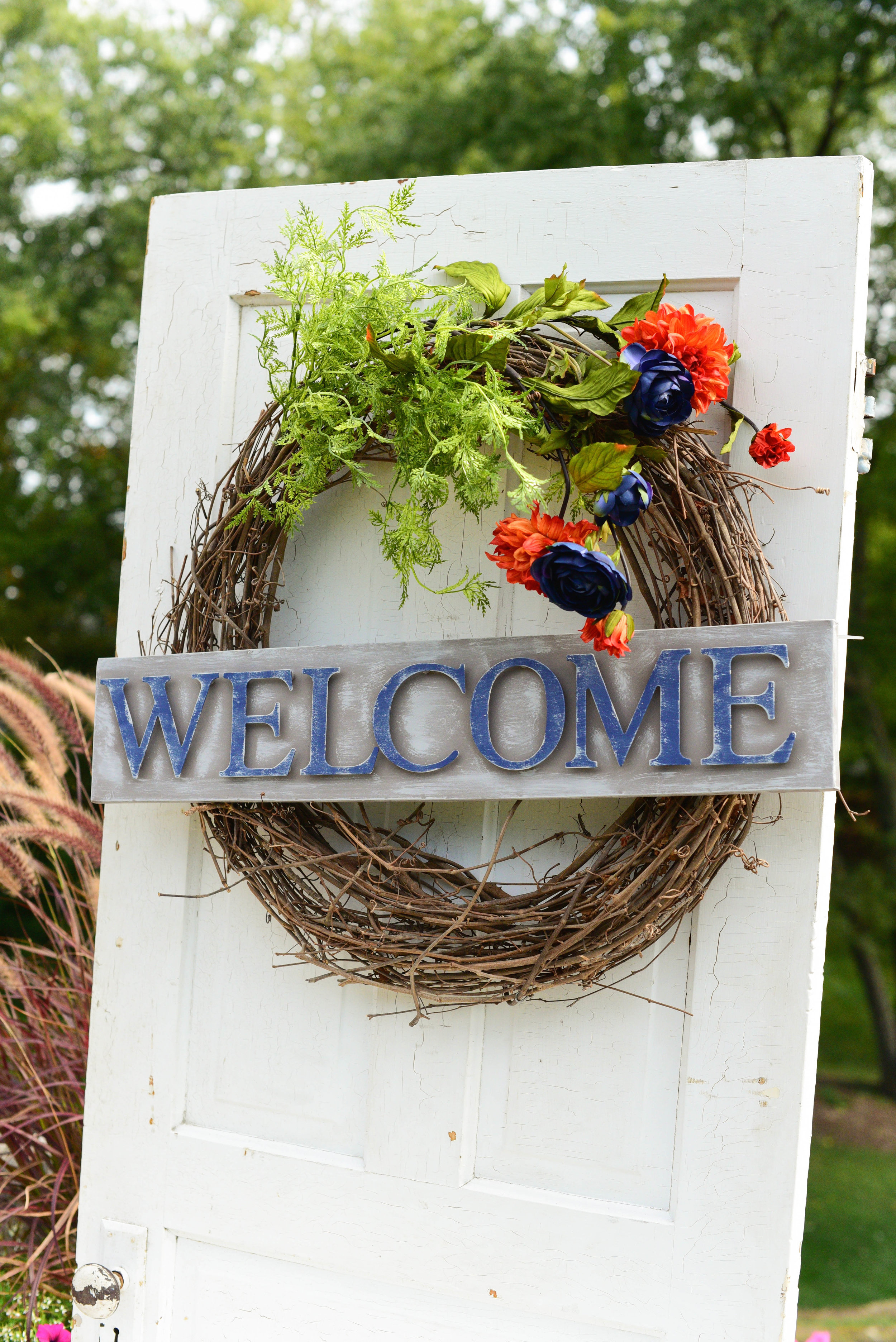 Tanner Karly Clary Gardens 8.jpg