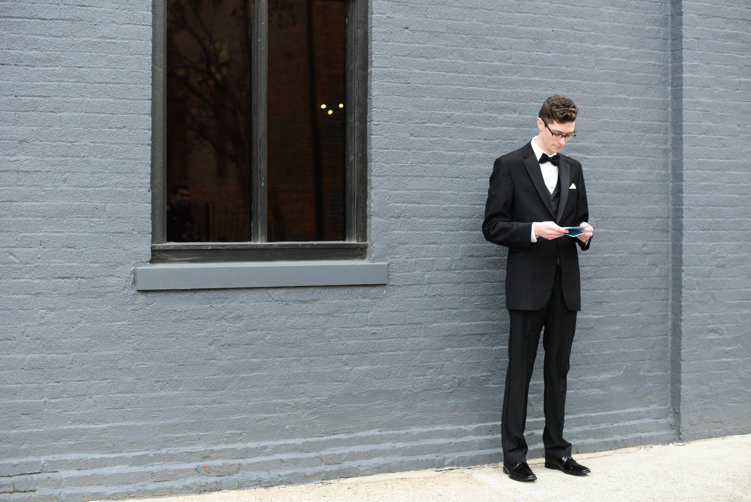 Kyle Amanda High Line Car House 3.jpg