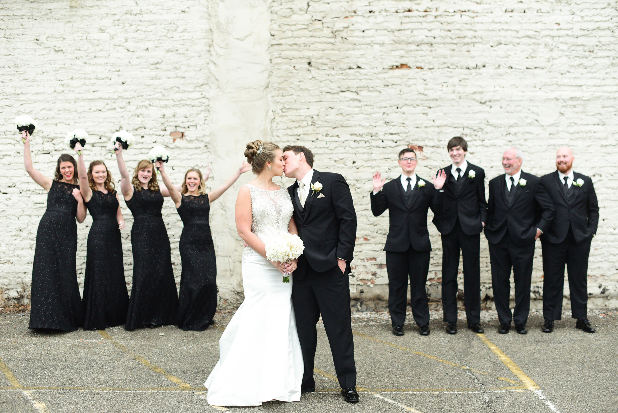 Jake Sarah Springfield Wedding 21.jpg