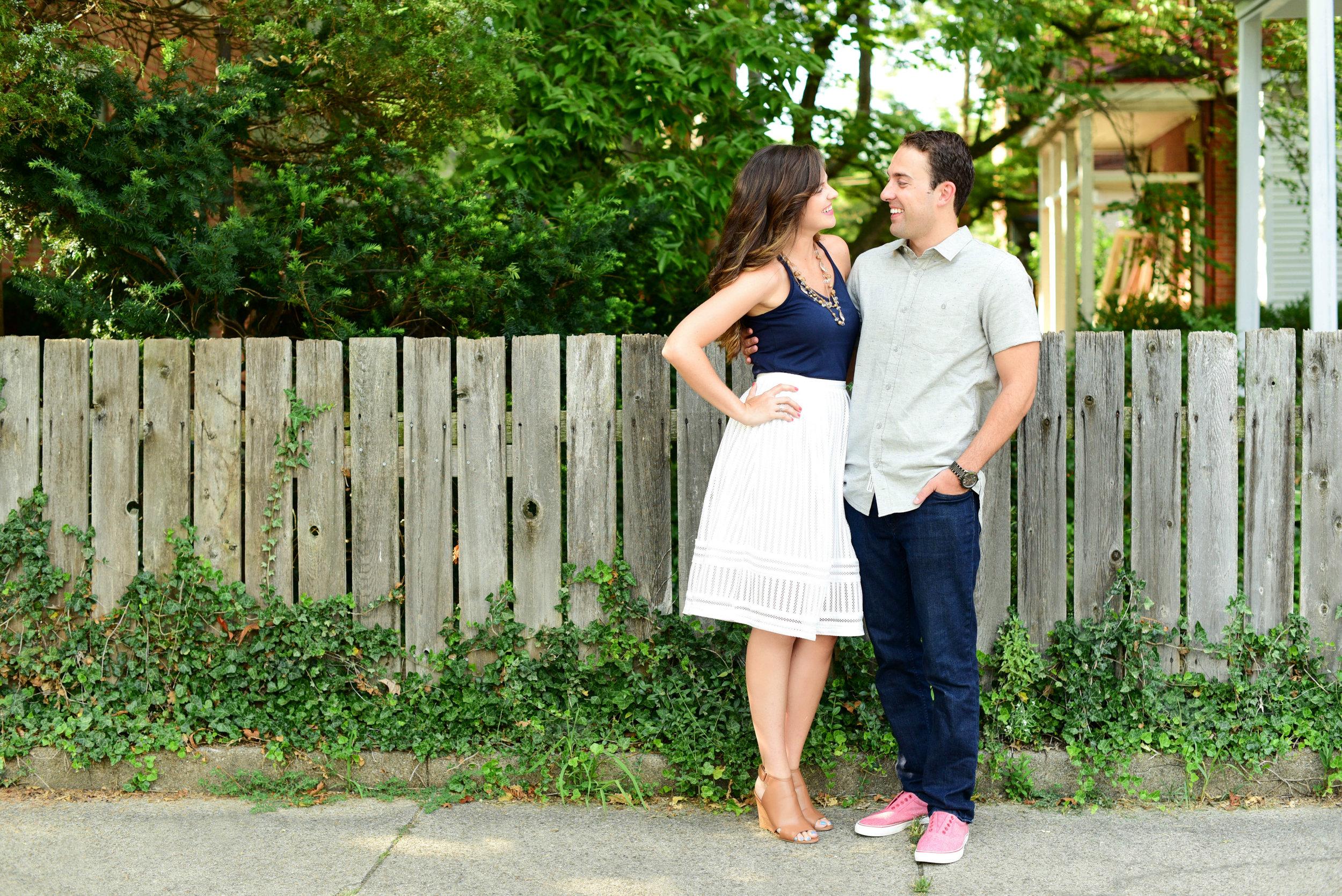 Engagement 01.jpg