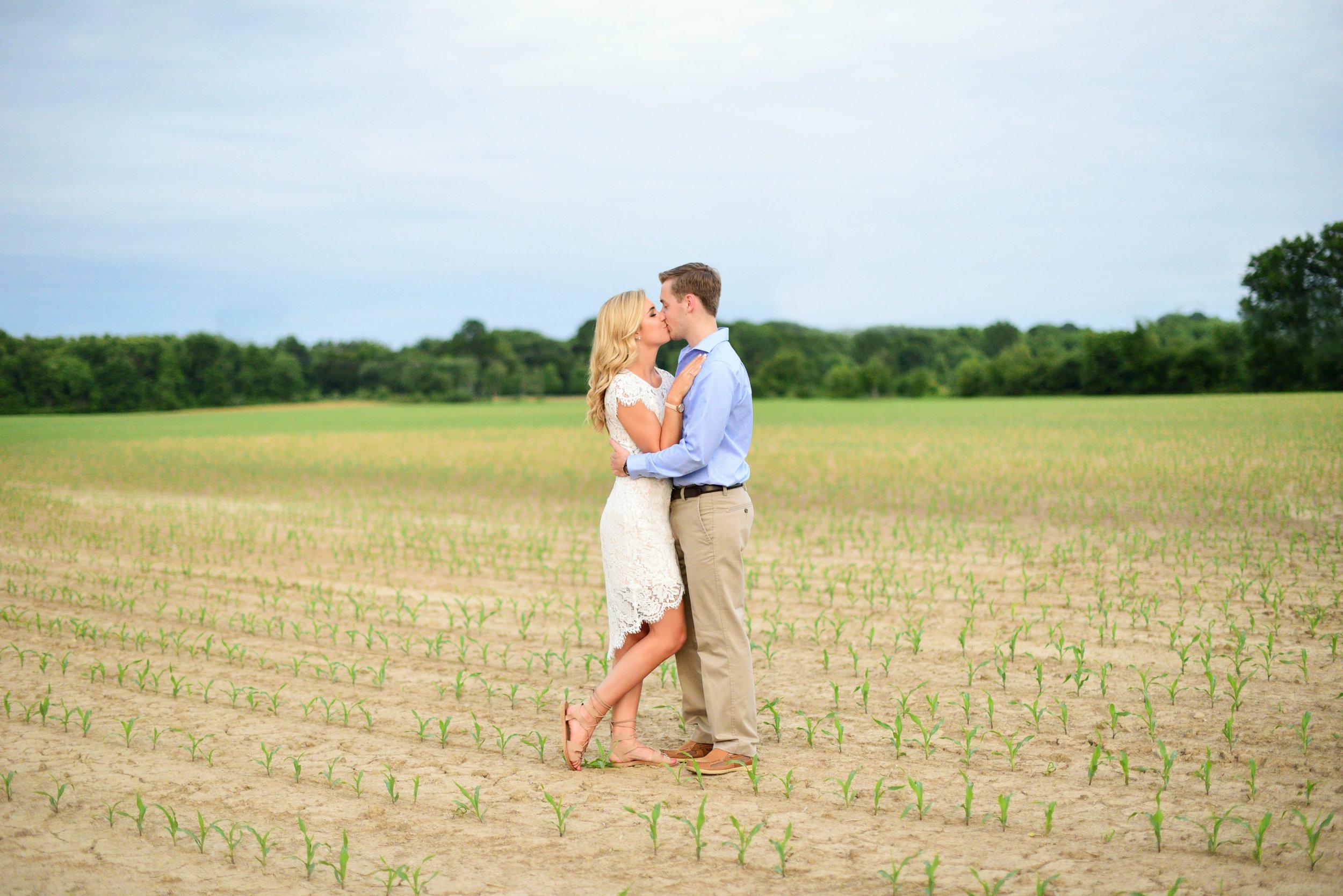 Engagement 19.jpg