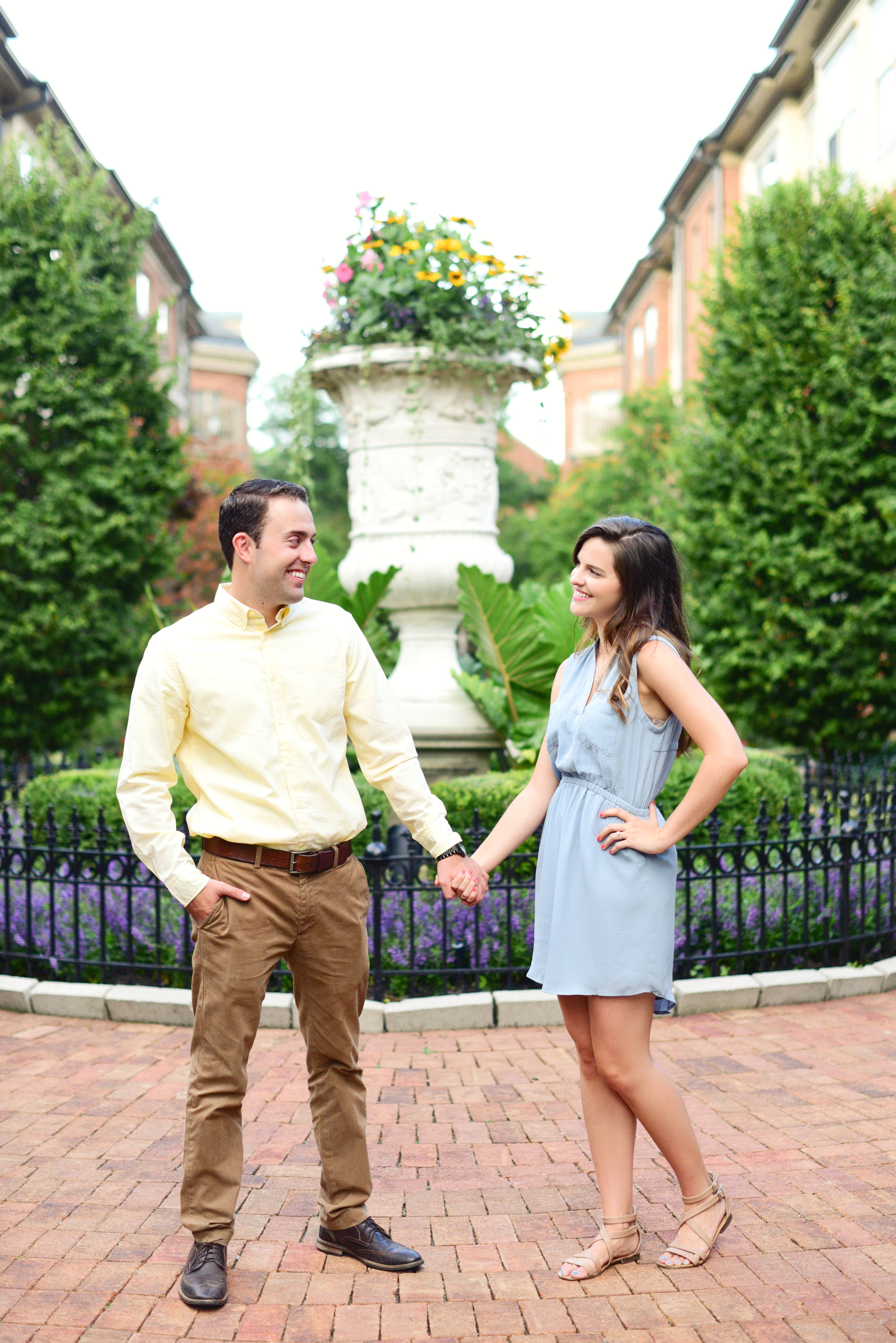 Engagement 27.jpg