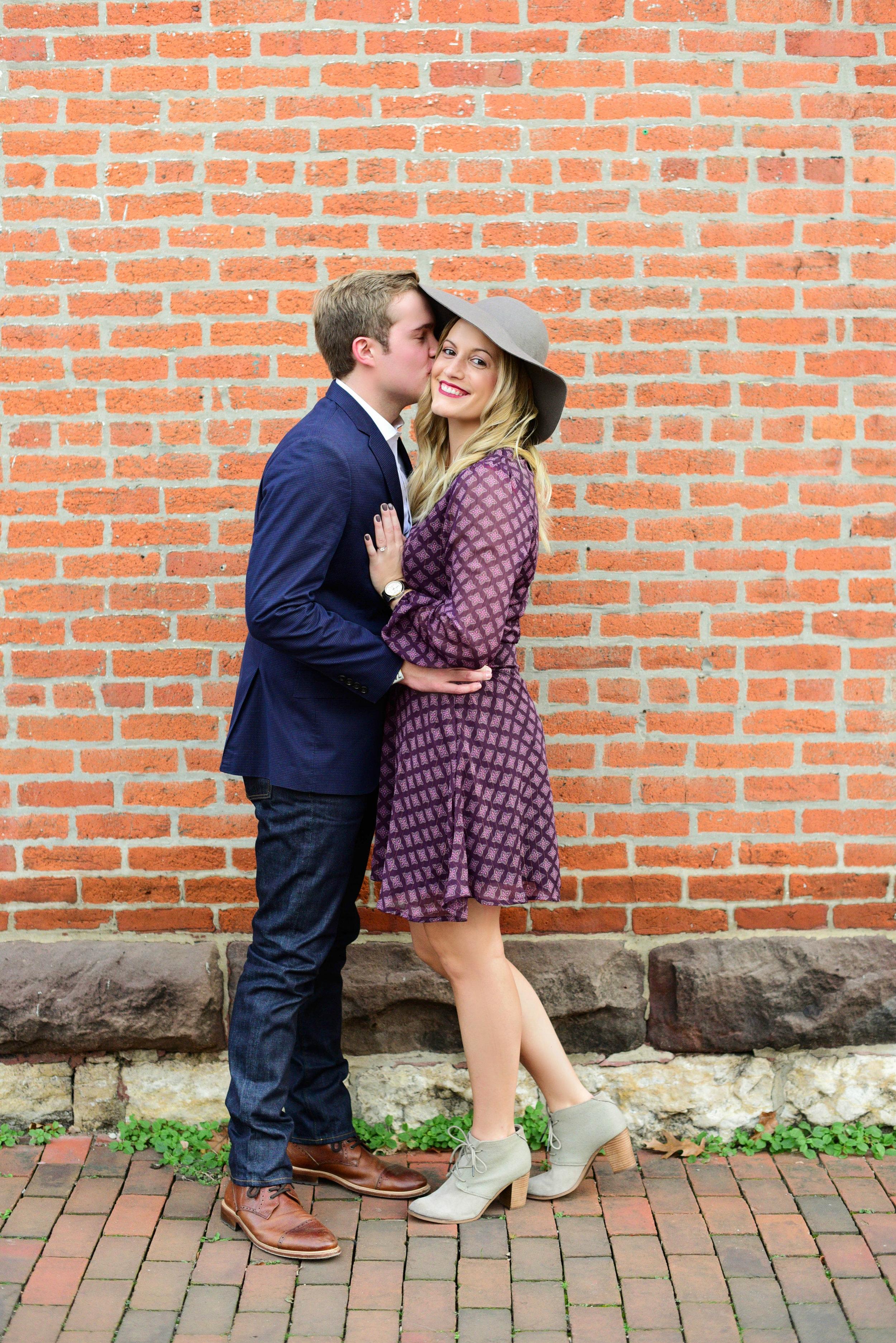 Engagement 28.jpg