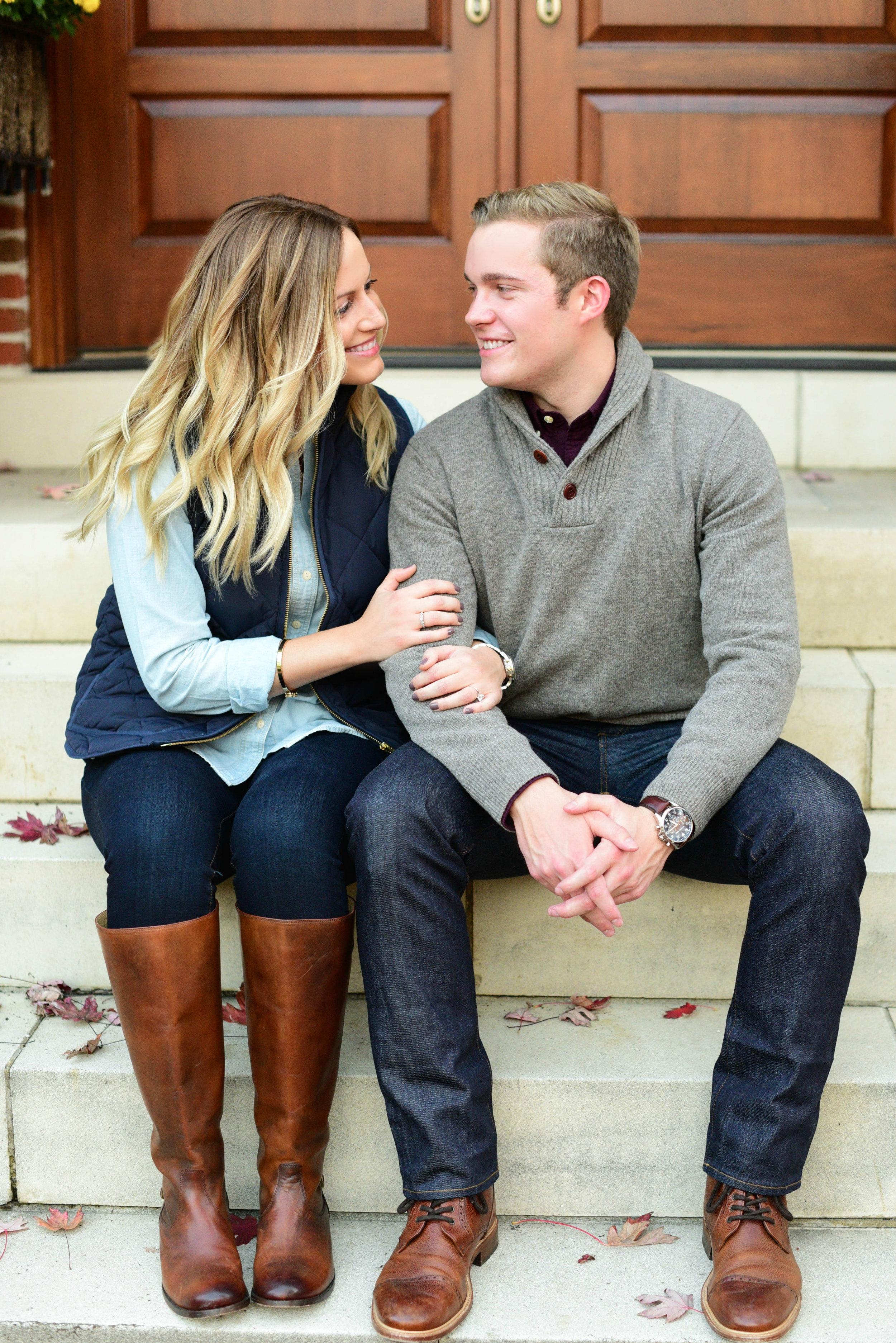 Engagement 29.jpg