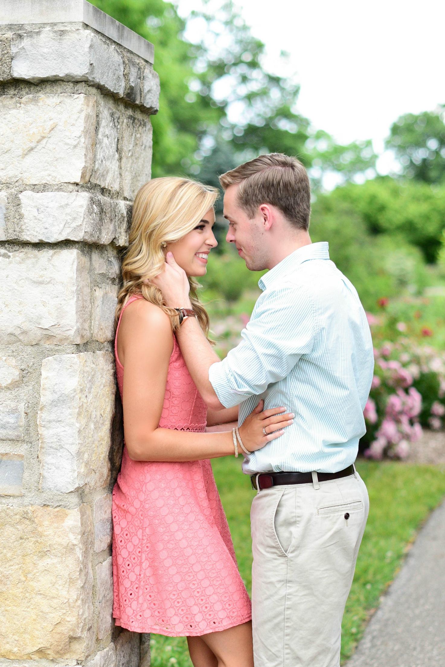 Engagement 30.jpg