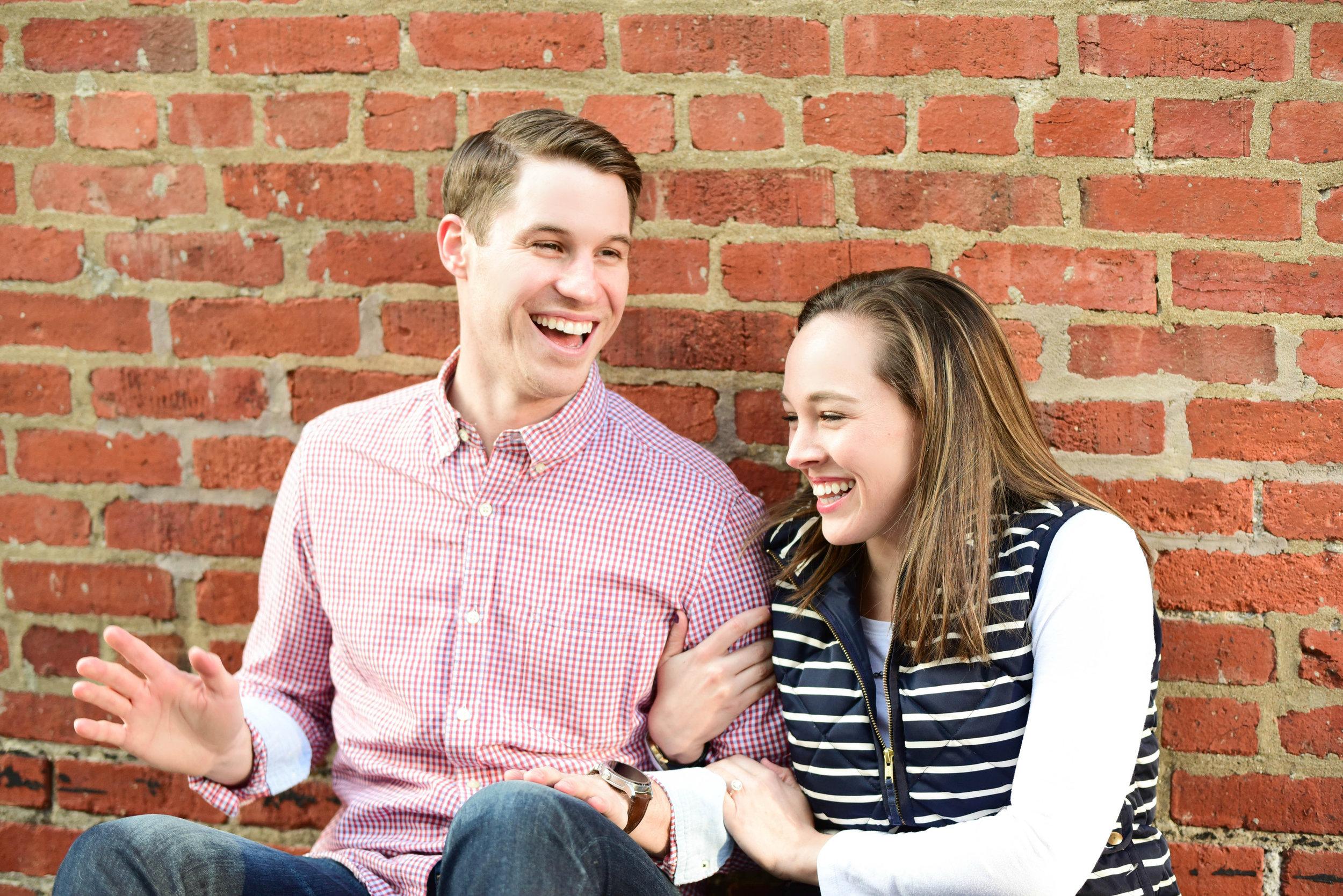 Jon Erin Engagement 04.jpg