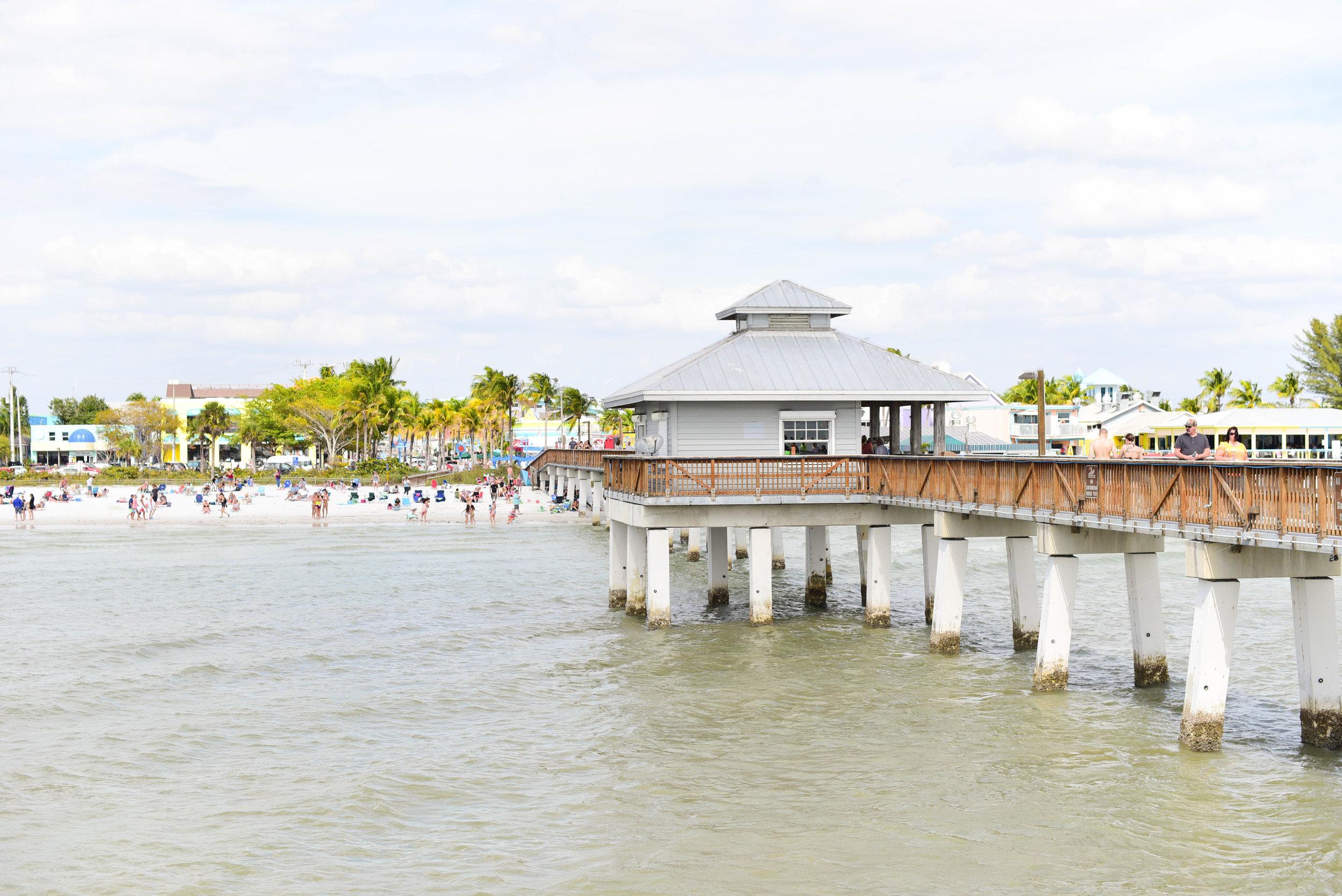 Fort Myers 16.jpg