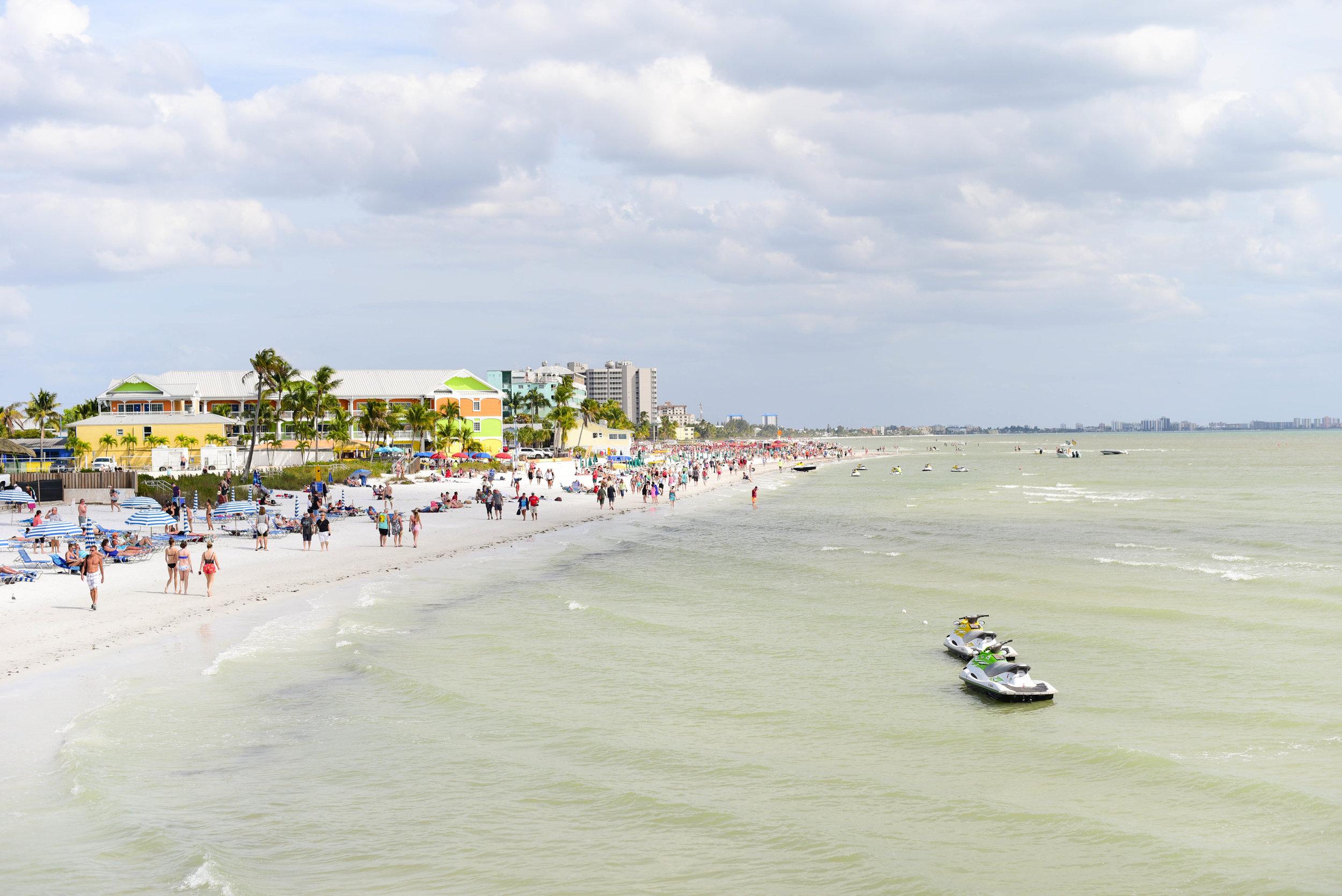 Fort Myers 21.jpg