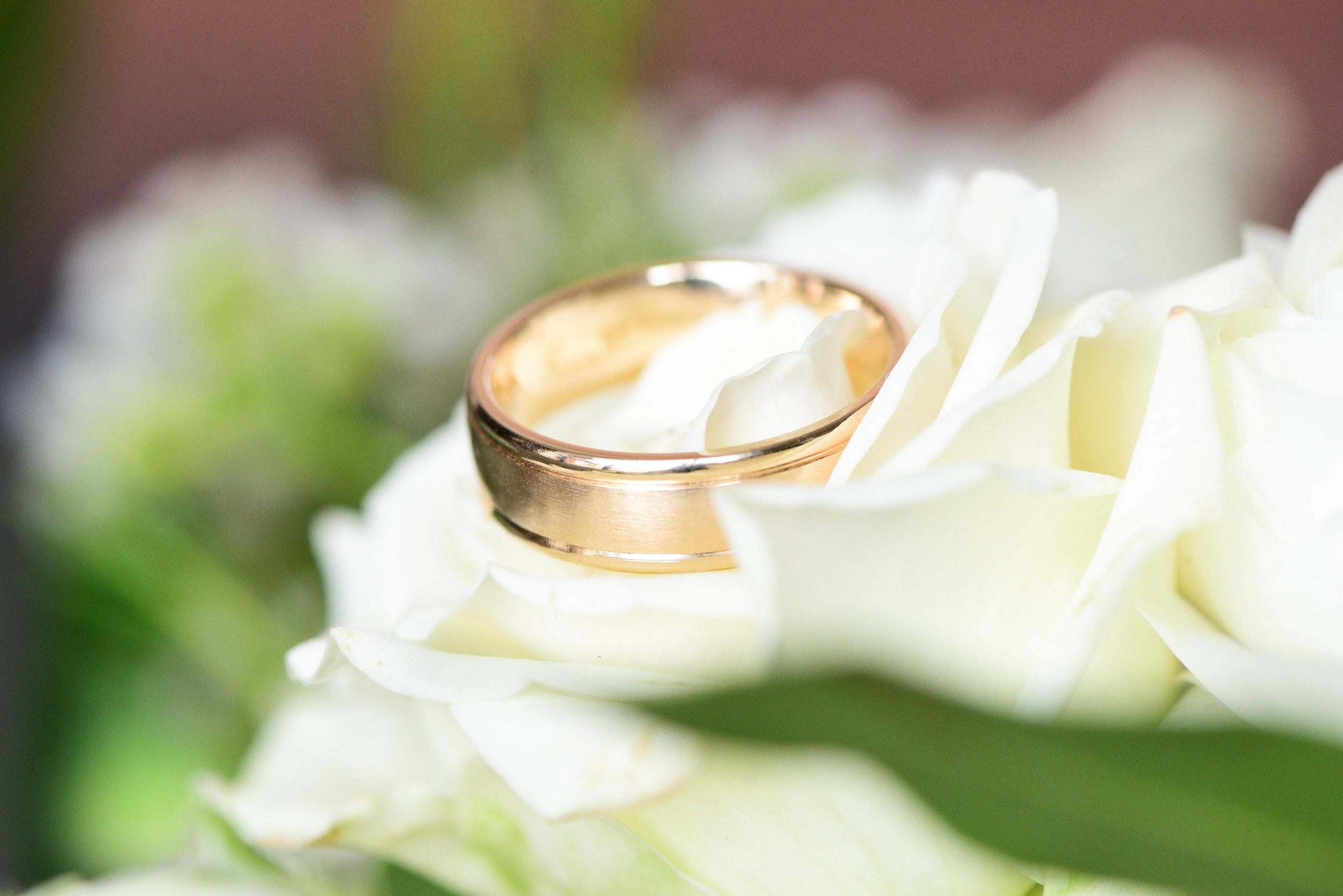 Dustin Rachel Cleveland Wedding 01.jpg